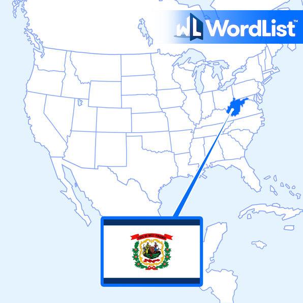 West Virginian