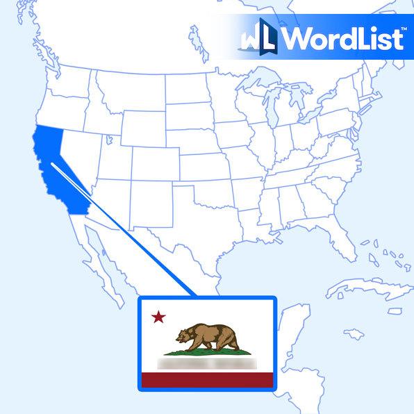 Californio