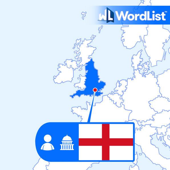 Gentilicios de capitales europeas III
