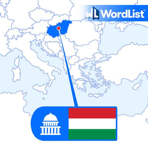 European Capital Cities VI