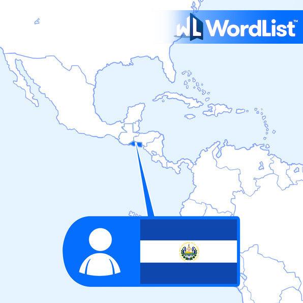 Salvadoran