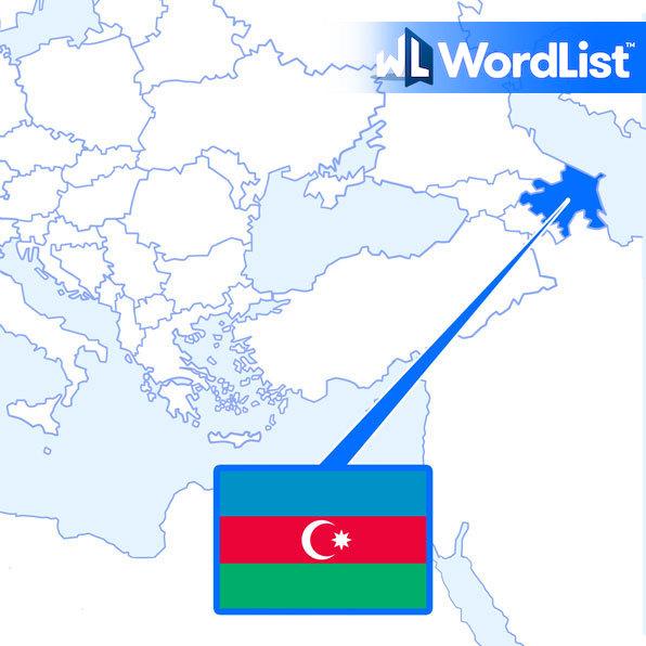 Azerbaijani