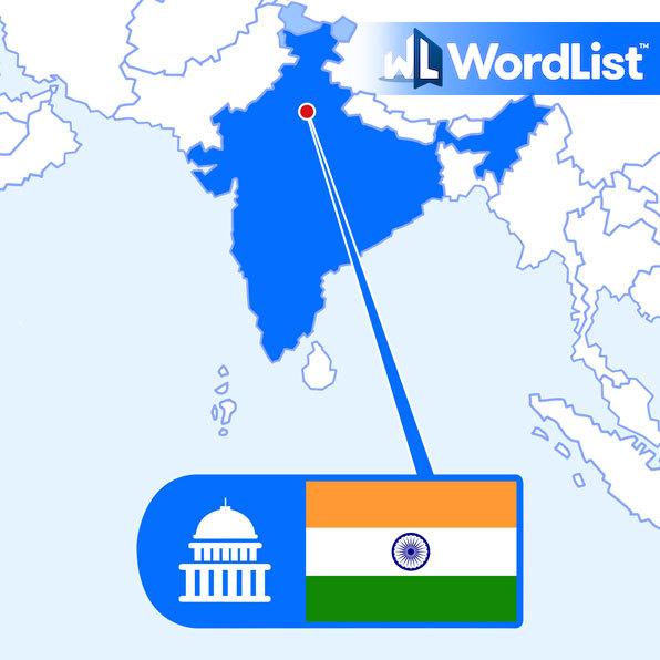 (Adj) Asian Capital Cities IV