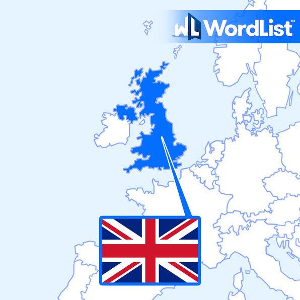 European Countries III