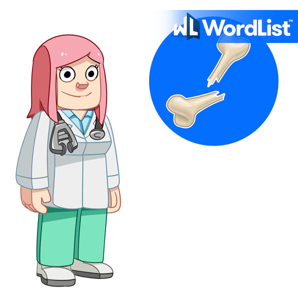 Specialist Doctors II